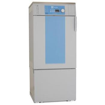Tumble dryer T5190LE