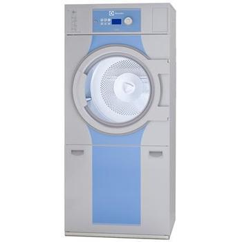 Tumble dryer T5250