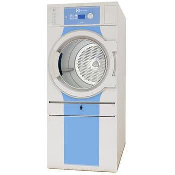 Tumble dryer T5290