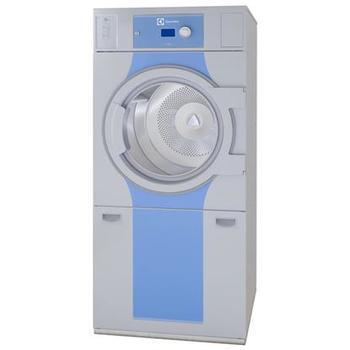 Tumble dryer T5350
