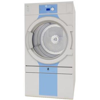 Tumble dryer T5550