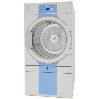 Tumble dryer T5675