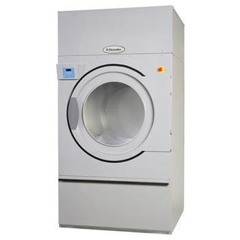 Tumble dryer T41200