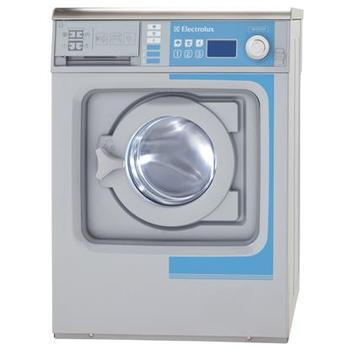 Washer extractor W555H