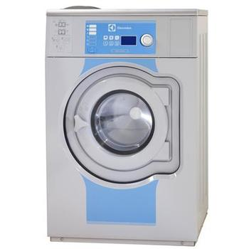 Washer extractor W565H