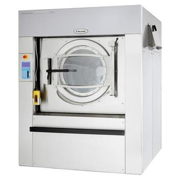 Washer extractor W4850H