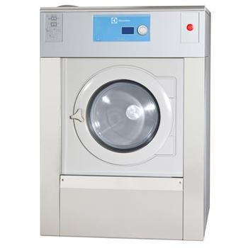 Washer extractor W5180H