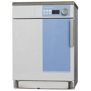 Tumble dryer T5130