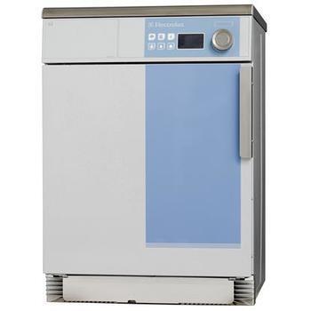 Tumble dryer T5130C